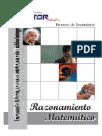 4-RAZ MAT 1ro (1 - 16).docx