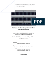 Sist Clim Blocos Operatórios.pdf