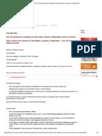 Ciclo de Profesorado de Enseñanza de Nivel Medio y Superior en Matemática