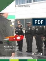 sistema-de-gestion-seguridad_salud-trabajo.pdf