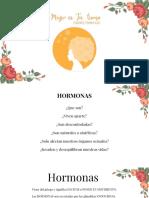 MODULO 1 -  La Luna y TÚ.pdf