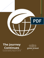 GS Sustainability Report 2018