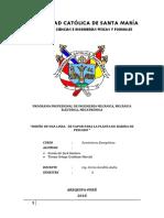 PROYECTO DE SUMINISTROS PRESENTACION.docx