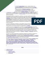 Física, tipos de física, historia, sucesos, físicos, etc..docx