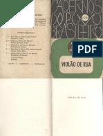 violao-de-rua.pdf