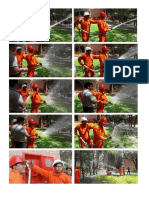 lucha contra incendios.docx