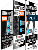 Calisthenics_ The SUPERHUMAN St - Pure Calisthenics-1.pdf