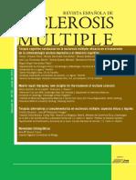 Esclerosis Cognitivo Conductual.pdf