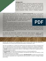 Sistema-de-Información-Gerencial-Modulo-Profe.docx