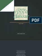 Cierta época para danzar.pdf