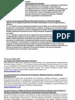 Manual de Produccion Chemise