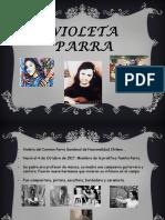 VIOLETA PARRA PRESENTACION.pptx