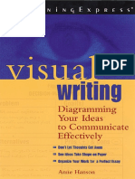 VisualWriting.PDF