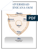 Presentacion oymas2 - Copy.docx