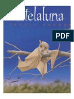 Cuento_Stelaluna.pdf