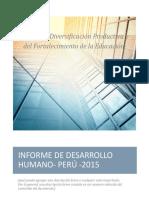 ESPINOZA DESARROLLO HUMANO.docx