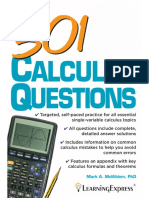 501_Calculus_Questions.pdf