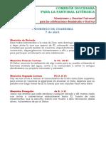 Moniciones Abril 2019 ciclo C.docx