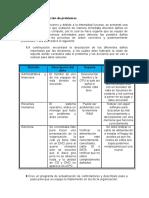 249541027-actividad-3-soporte-tecnico-docx.docx