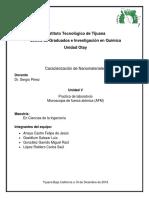 practica AFM.docx