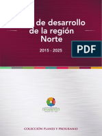 01_plan_regional_de_desarrollo_region_norte.pdf