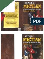 El viaje al Mictlan.pdf