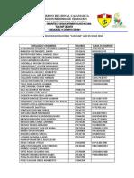 usuarios 2014.docx