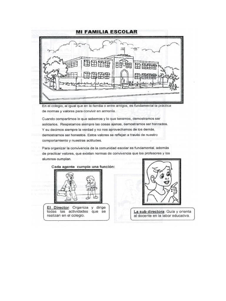 FAMILIA ESCOLAR ANEXOS.docx