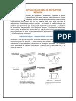 BAJANTES PLUVIALES PARA OBRA DE ESTRUCTURA METÁLICA 2.docx