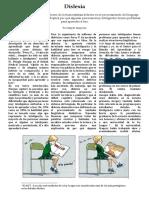 Dislexia 1996 Formato Revisada