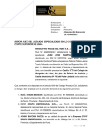 001+demanda de ejecución de garantía PIURA (28.12.15).docx