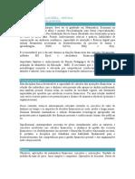 MATEMATICA FINANCEIRA (2)