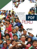 Un-mercado-creciente-Descubriendo-oportunidades-en-la-base-de-la-pirámide-en-Perú.pdf