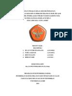 bab III lengkappp.docx