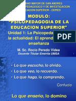 Laminas Unidad 1(1).pdf