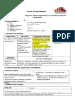SESIÓN DE APRENDIZAJE martes 19.docx