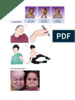 Enfermedades psicologia.docx