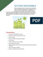 ARQUITECTURA SOSTENIBLE.docx