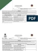 FORMATO_DESEMPENOS_PALERMO_2019_PL 5.docx