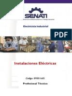 89001685 INSTALACIONES ELÉCTRICAS OK.pdf