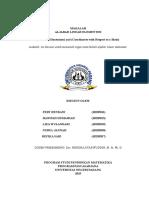 ALE BASIS DAN DIMENSI-1.docx