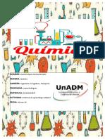LQUI_U2_EA_ASUM.docx