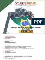 APOSTILA DE OPERADOR DE GUINDASTE ILHEUS oficial revisada.pdf
