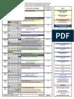 2019-2020-Calendario-Escolar-4.24.18-r (2)