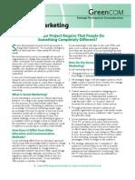 pdf social marketing