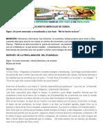 EUCARISTIA MIÉRCOLES DE CENIZA.docx