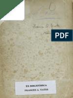 Vita di Giordano Bruno.pdf