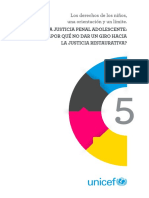 justicia-restaurativa.pdf