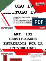 Presentacion Institucional PPT Horizontal UFPS