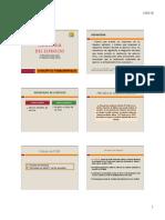 Conceptos Fisiologia Ejercicio Enero 2019.Ppt (1)